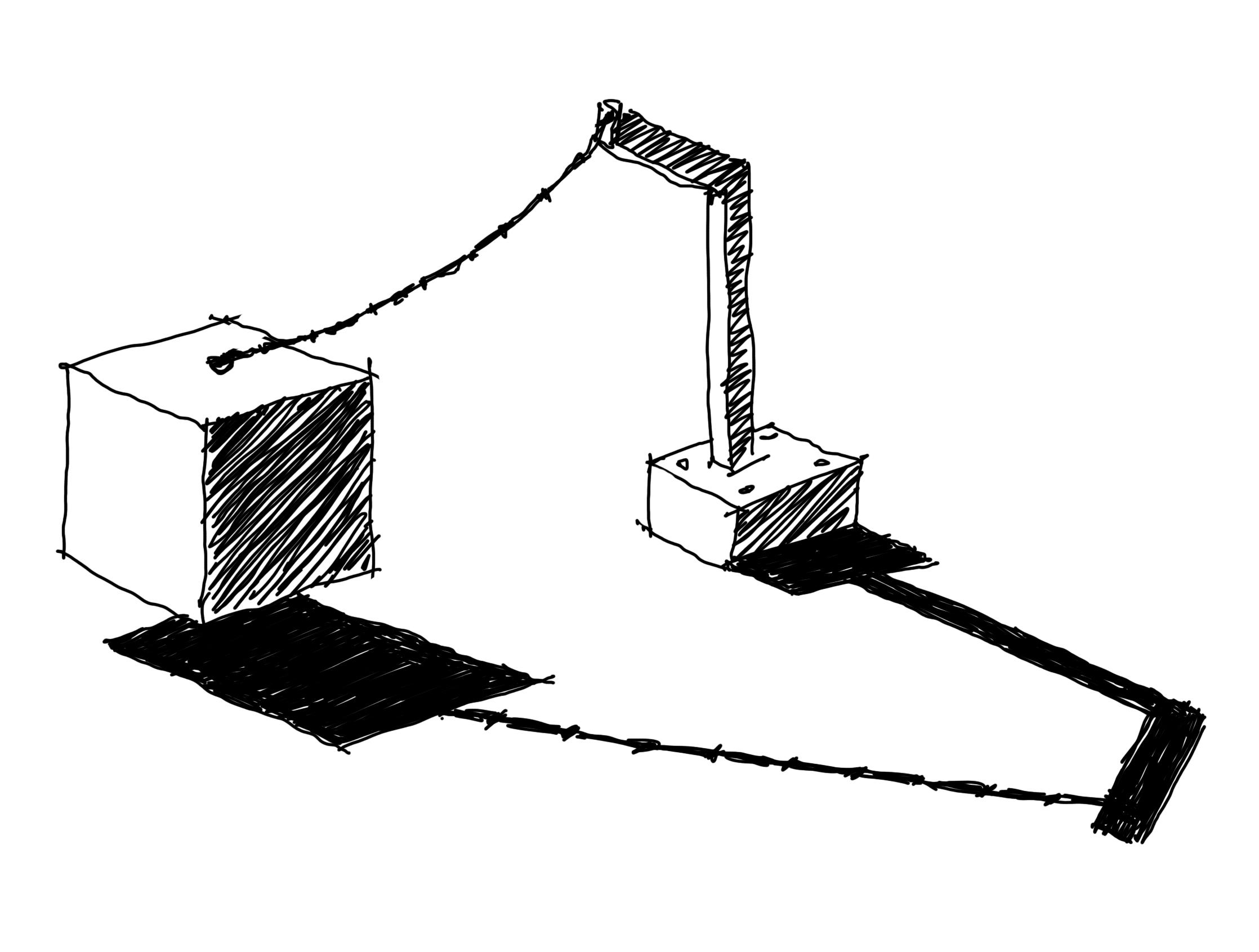 Rêve d'architecte